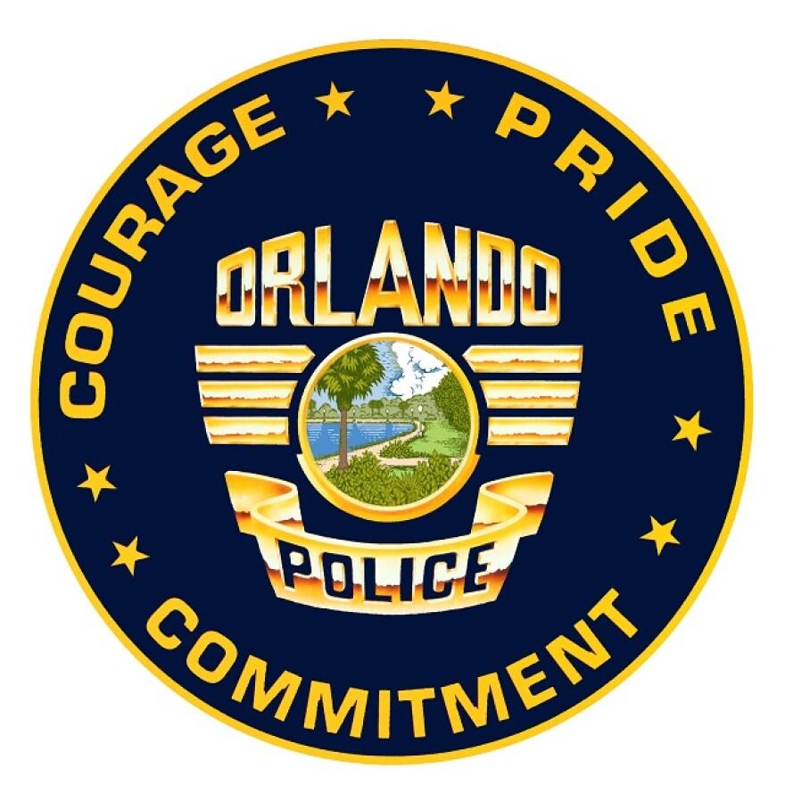 12-31-17_OrlandoShooting_M.jpg