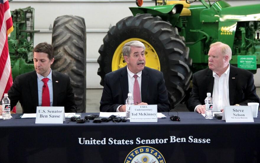 040418_GG_China-tariffs_USDA-Roundtable.jpg