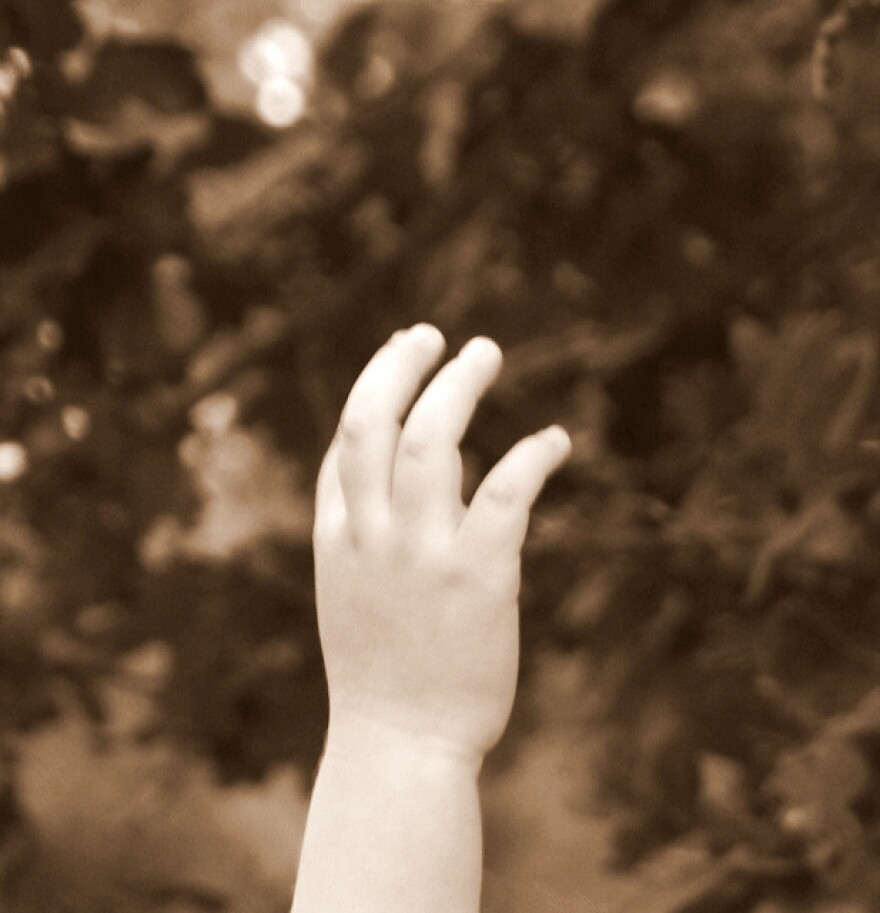 childs_hand.jpg