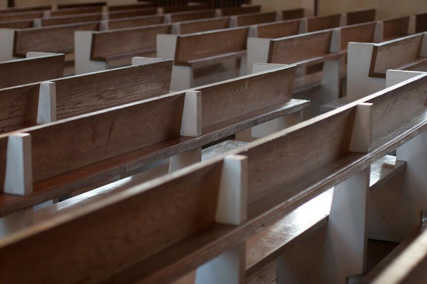 church_pews.jpg