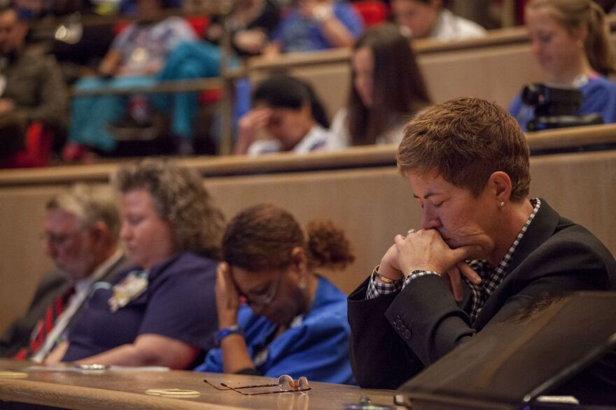 texas_health_resources_prayer.jpg