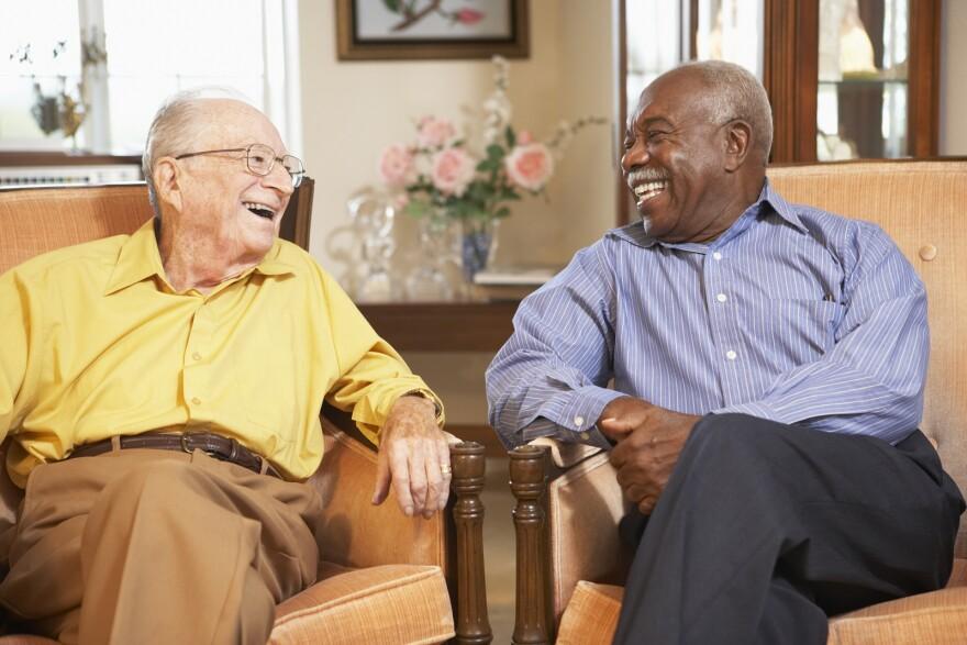 bigstock-Senior-men-relaxing-in-armchai-13894643.jpg