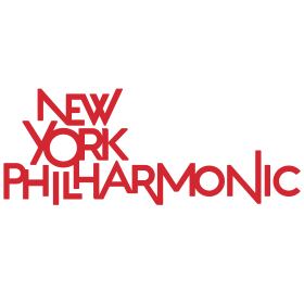 NY_phil_square.png
