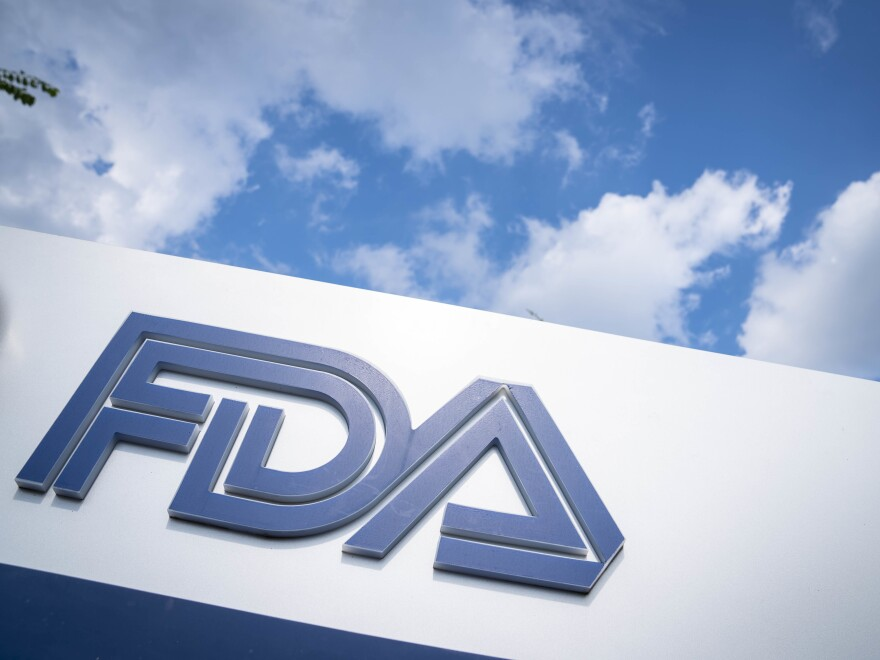 The U.S. Food And Drug Administration has warned that compounding pharmacies, while an important part of the health care system, can present greater serious risks to American consumers.