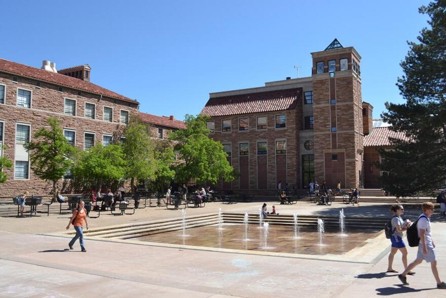 cu_campus_fountain.jpg