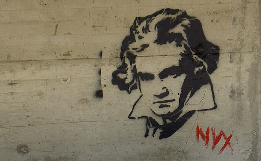 beethoven graffiti stencil-flickr user southtyrolean.jpg
