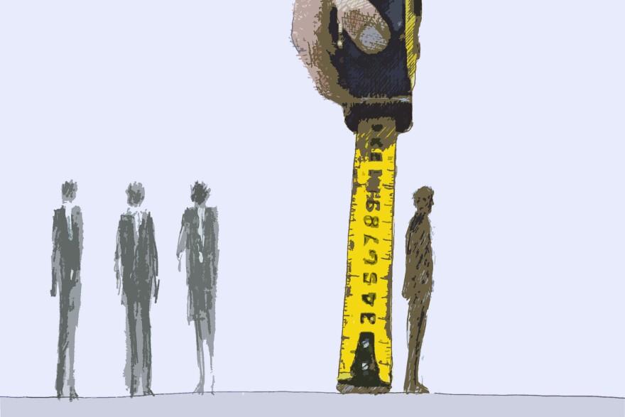 Measuring how ed schools teach teachers.