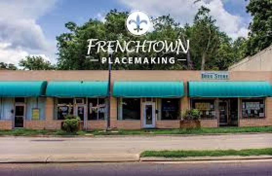 fallinfrenchtown.jpg