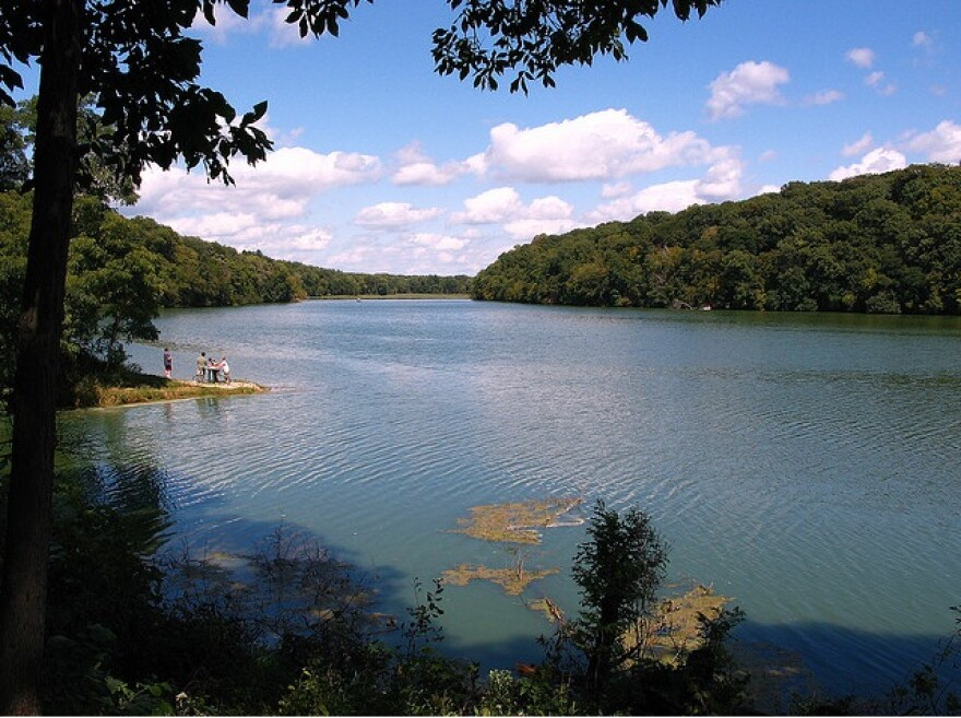 pine_lake_state_park.jpg