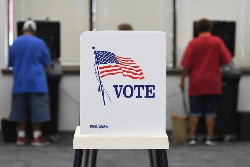 072420_CM_votingWyCo.jpg