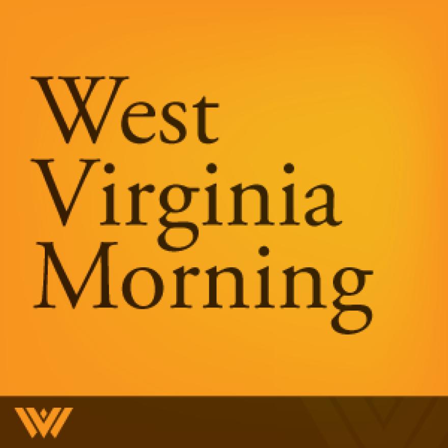 wvm_logo_1.png