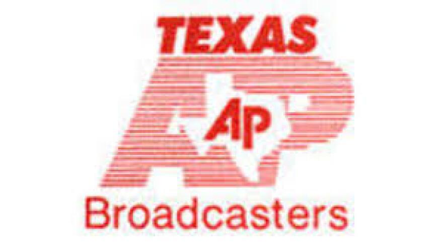 tapb_logo_180.jpg
