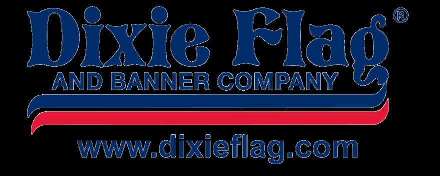 DixieFlag_logo_2019.png
