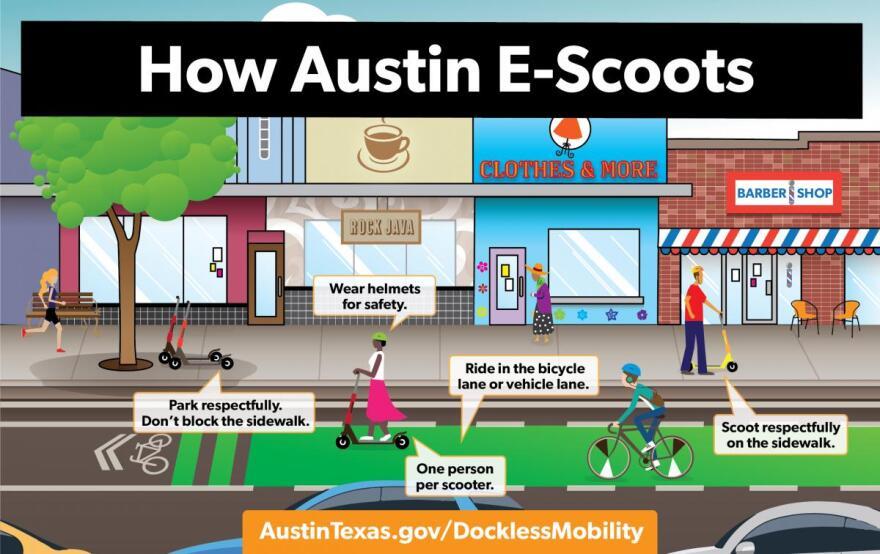 eScooter_Etiquette_for_Digital_10-2-18-01.jpg