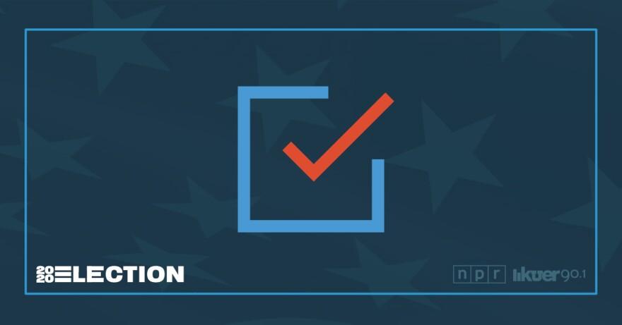 Utah-Results-Page_v3.jpg