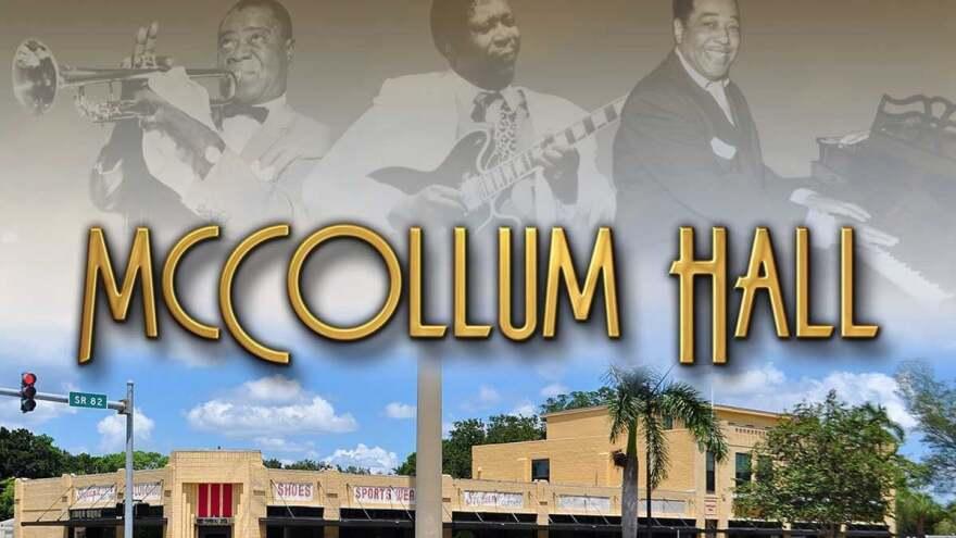 McCollum Hall.jpg