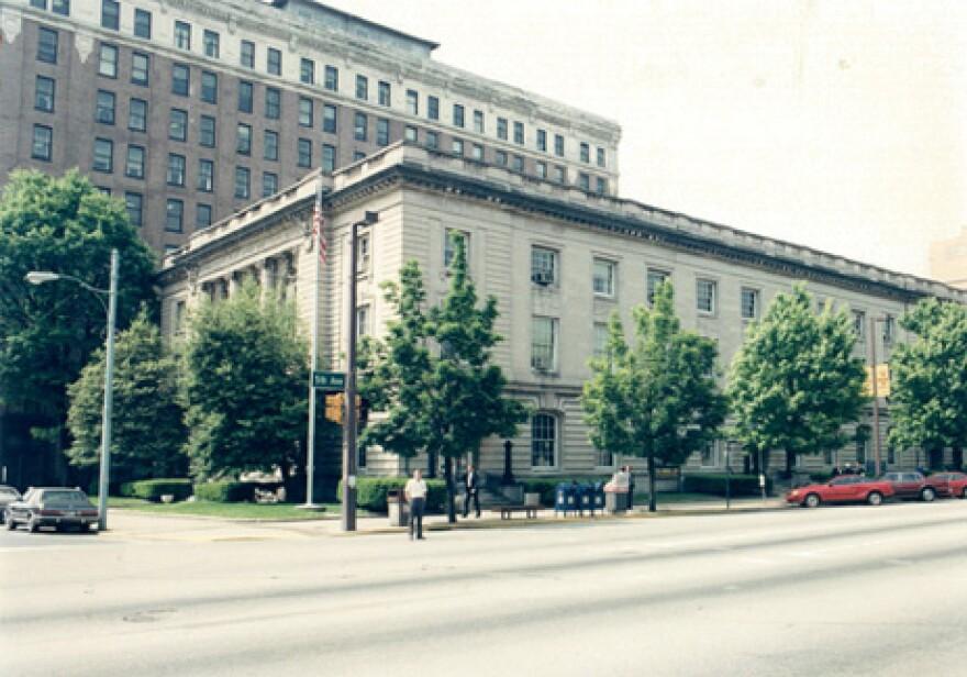 Federal_courthouse,_Huntington,_West_Virginia.jpg