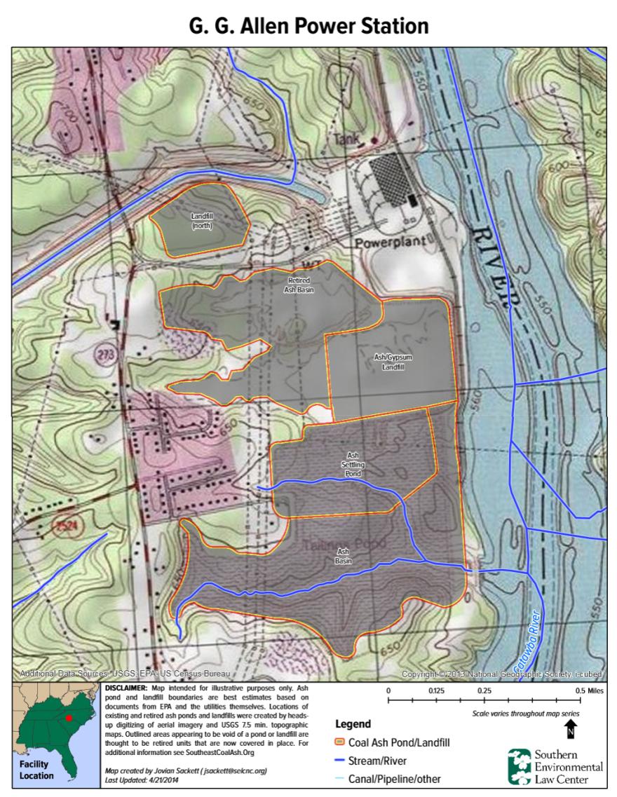 allen_coal_ash_map.png