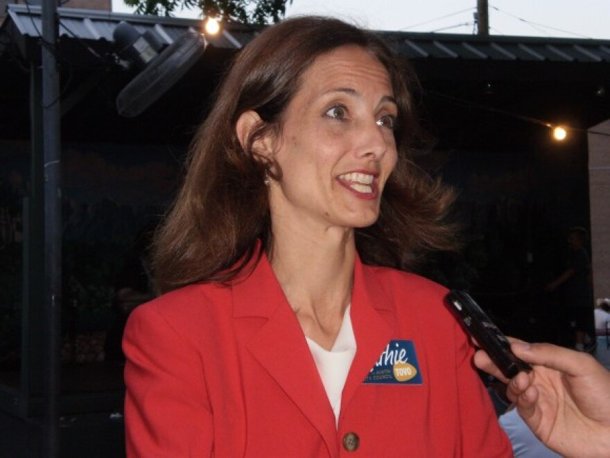 Election-2011-Kathy-Tovo-580x435.jpg
