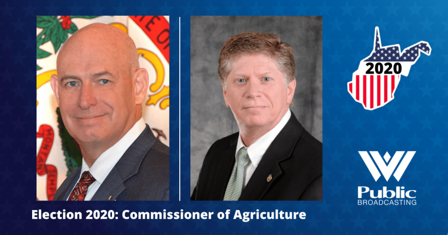 Election 2020 - Commissioner of Ag.png