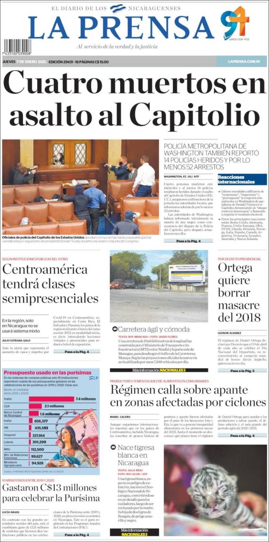 La Prensa Nicaragua.jpg
