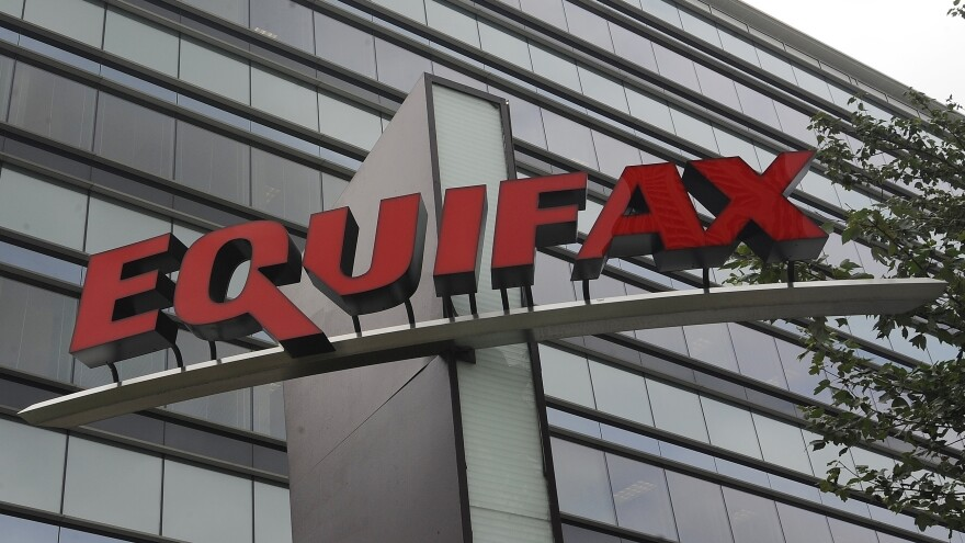 Equifax will pay up to $700 million in a proposed settlement over its 2017 data breach.