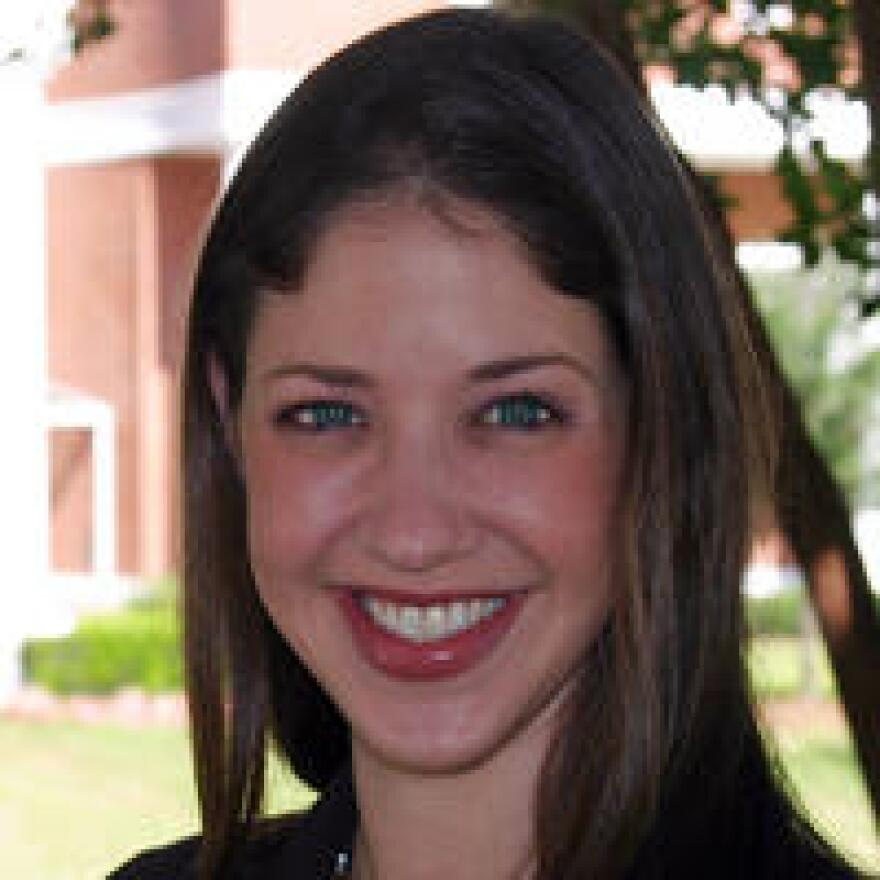 Wendi Adelson is a former FSU College of Law Professor. She was married to Dan Markel. The couple divorced in 2013.