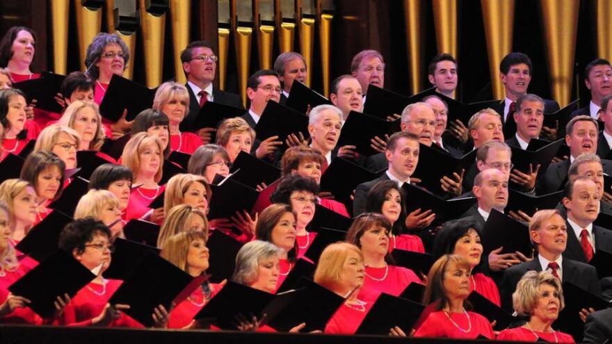 mormon-choir.jpg