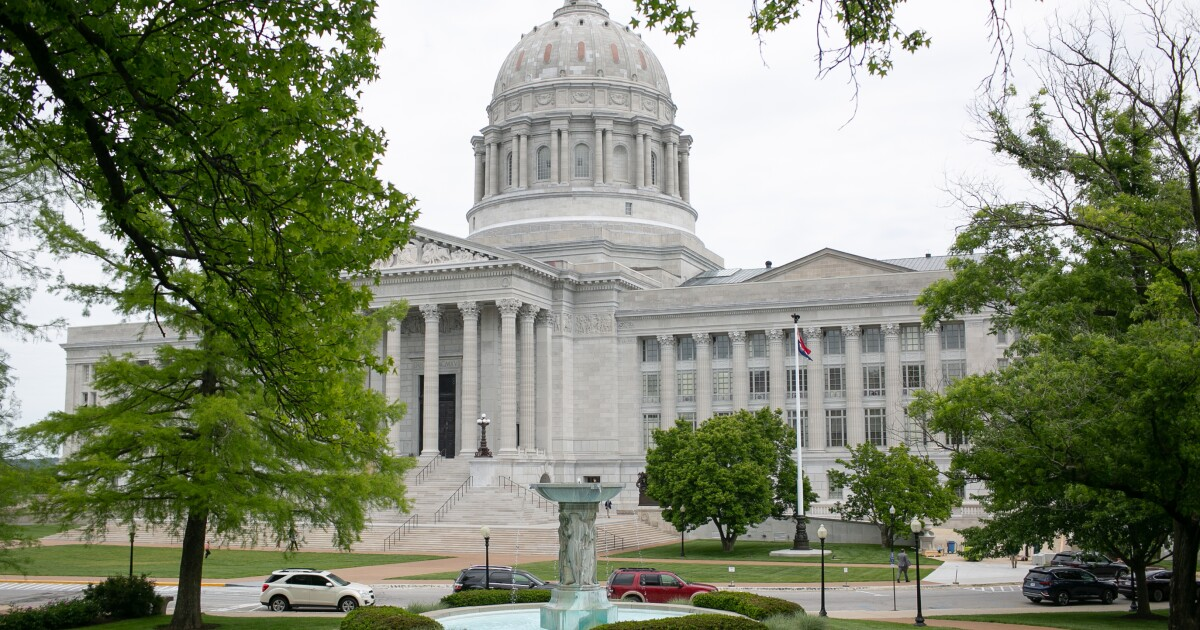 Judge Sets Trial Date For Lawsuit Over Missouri Medicaid Expansion