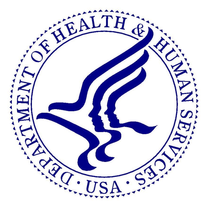 US-DeptOfHHS-Seal1.jpg