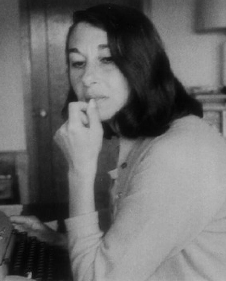 Gina Berriault (2).png