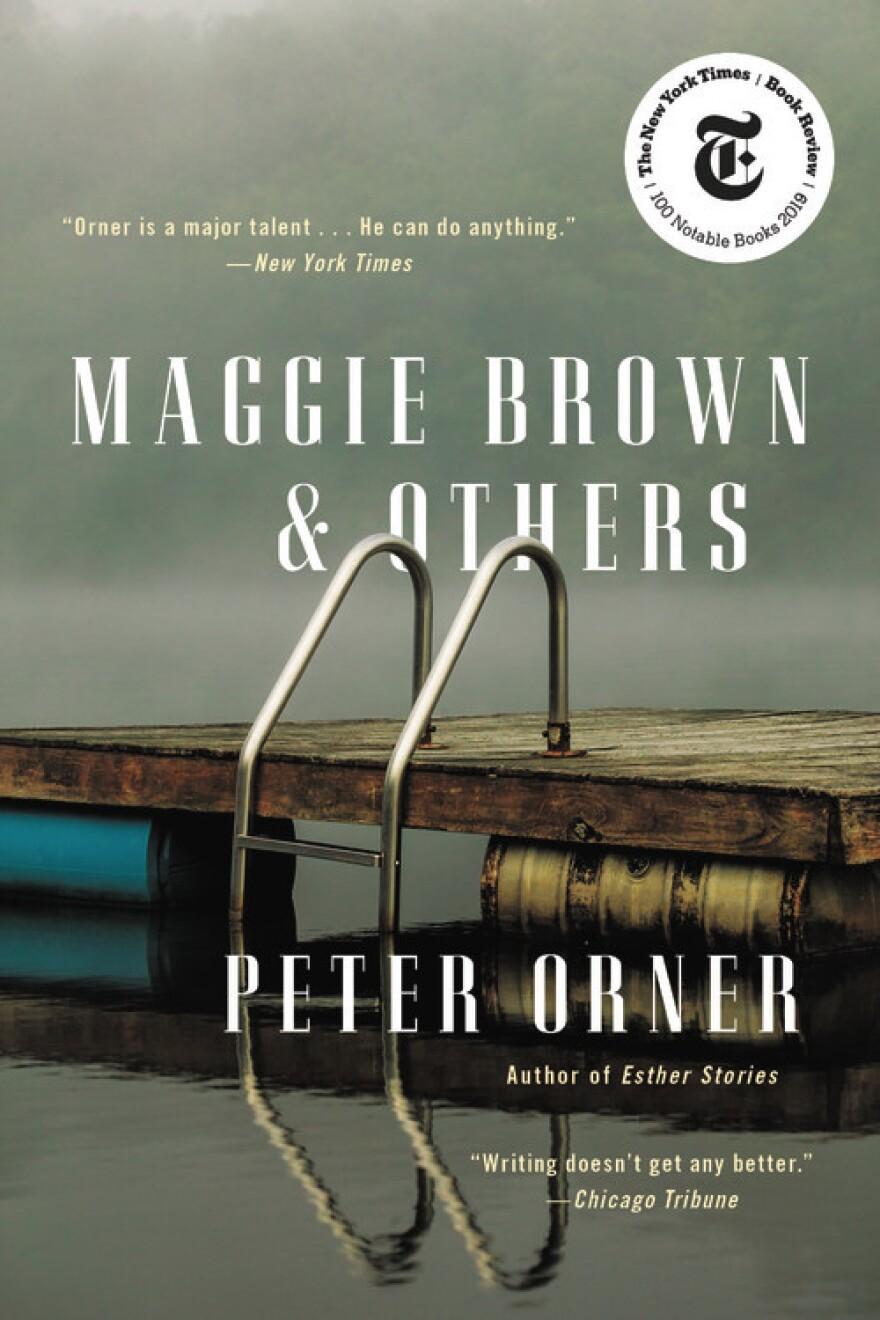 Maggie Brown.jpg