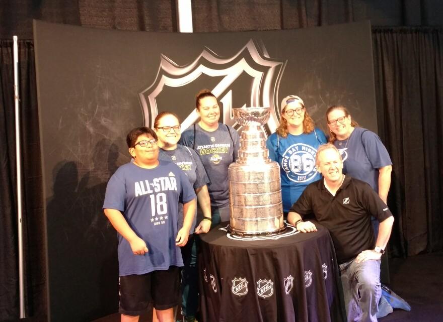1-28-18_NHL_Fans9.jpg