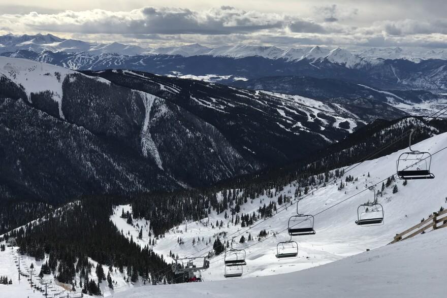 colorado_ski_resorts.JPG