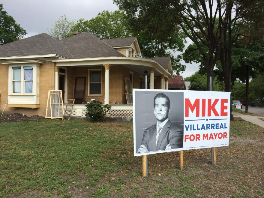 house_villarreal_profile_015.jpg