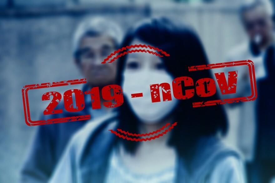 novel_coronavirus_2019_with_masks.jpg