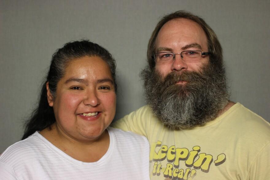 Wolfe_StoryCorps.JPG