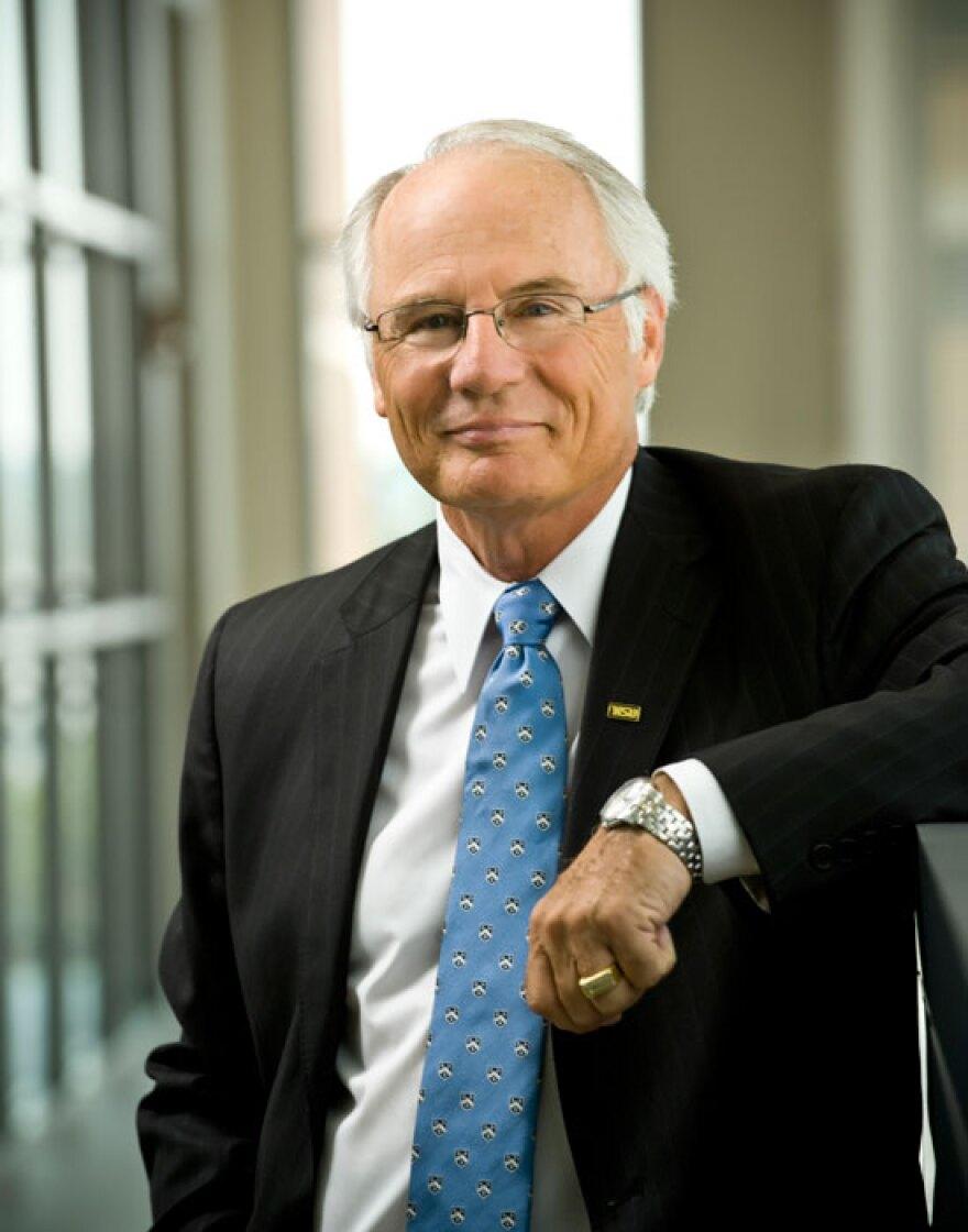 Wright-State-President-David-Hopkins.jpg