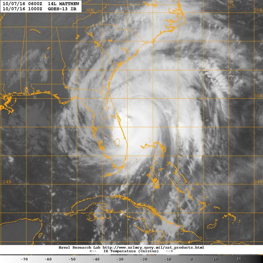 Hurricane_Matthew_2016_US_Navy_.jpg