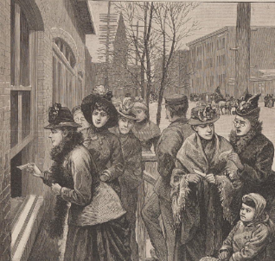 womens_suffrage_copy.png