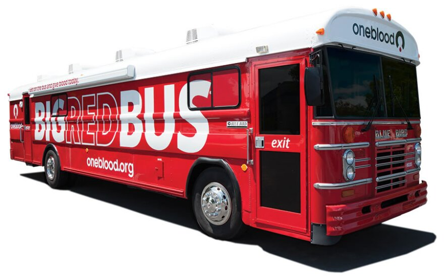 Big-Red-Bus-Right-Angled.jpg