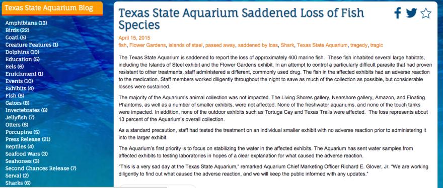 texas_state_aquarium.png