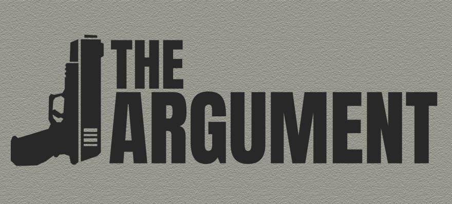 Argument_grey_rec-02.png