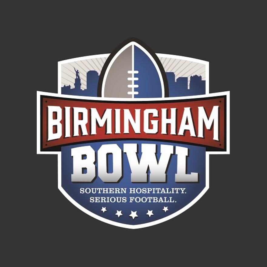 12-5-16_USF_Bowl_M.jpg