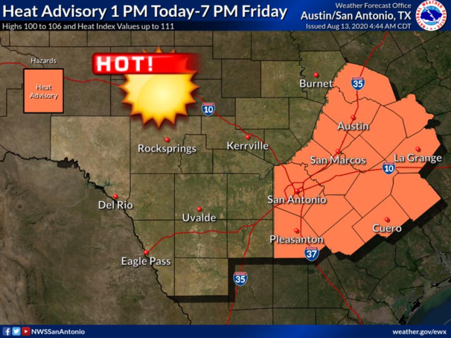 heat_advisory_through_friday.png