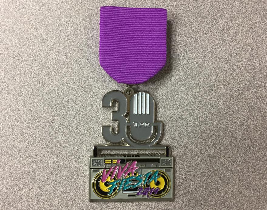 tpr_fiesta_medal.jpg.png