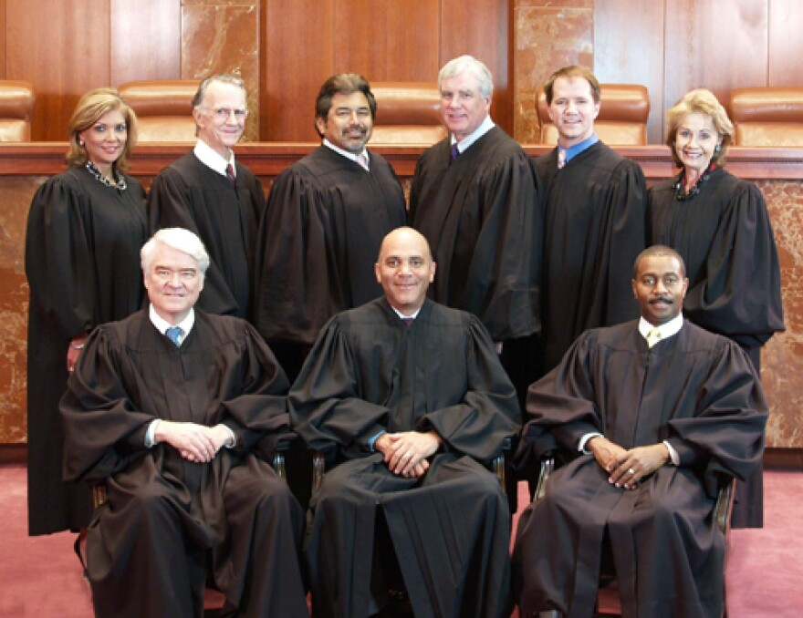 justices-texas-supreme-court.jpg