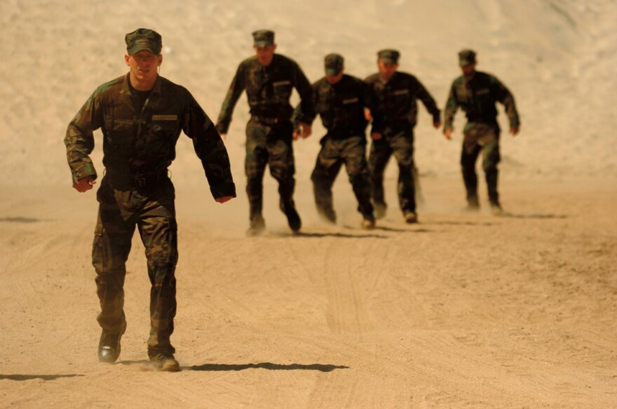 Special_forces_training_-a.jpg