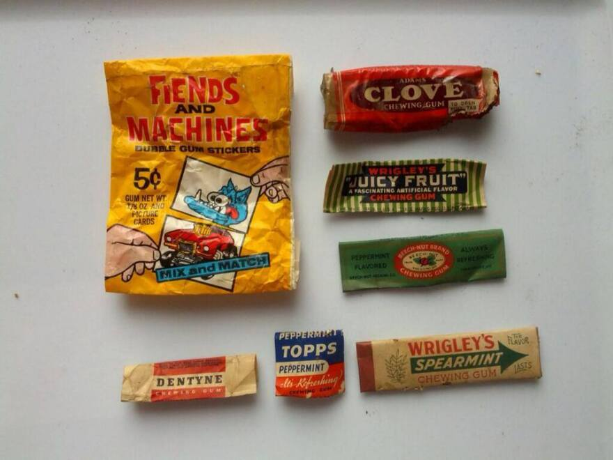 Candy_Wrappers.jpg