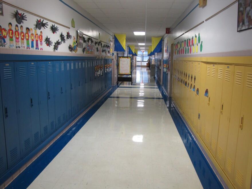 090120-school-hallway-flickr